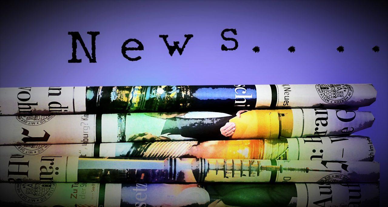 Čo je to newsletter a o čom v ňom písať?