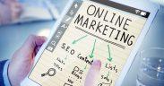 seo, marketing, linky, optimalizacia