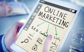 seo, marketing, linky, optimalizacia