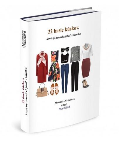 šatník, ženy, oblečenie, Alexandra Vrábelová, ženy,