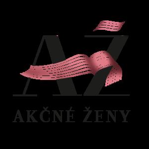 logo, AkčnéŽeny.sk,