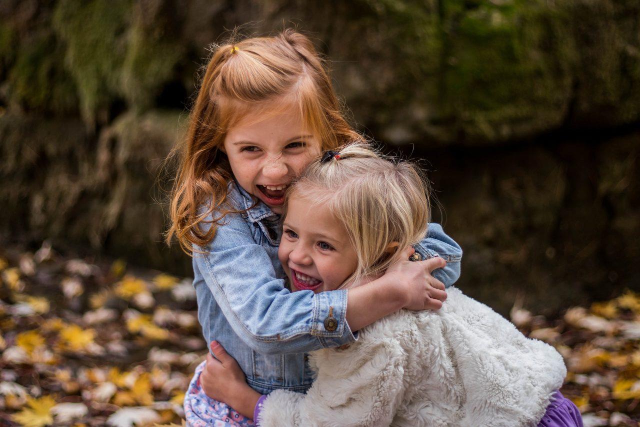 Ako nepripraviť svoje dieťa o jeho prirodzené a zdravé sebavedomie?