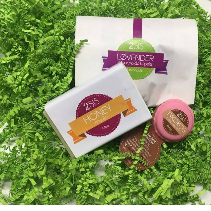 prírodná kozmetika, súťaž o bio ozmetiku