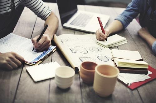 Zalozenie zivnosti online dating