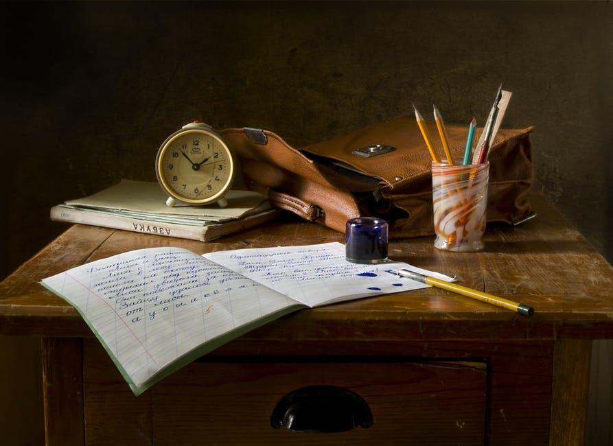 list rodičom, píšem list, list, rodičia, pre deti, deťom, ako povedať nie