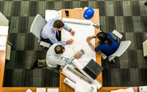 Ako komunikovať s inými kultúrami v biznise?