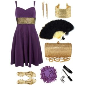https://www.polyvore.com/purple_gold_is_chic_combination/set?id=11629192