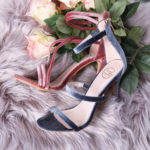 Topánky z United Fashion.
