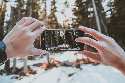selfie, instagram, predaj na instagrame, foto, selfie foto