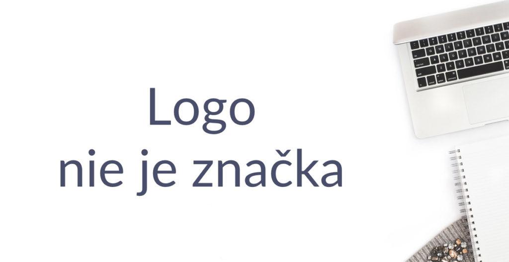 Zuzana-Csontos_Sila-Brandingu