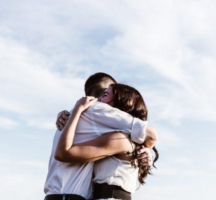 Túžite si udržať harmóniu vo vzťahu? Toto vám pomôže.