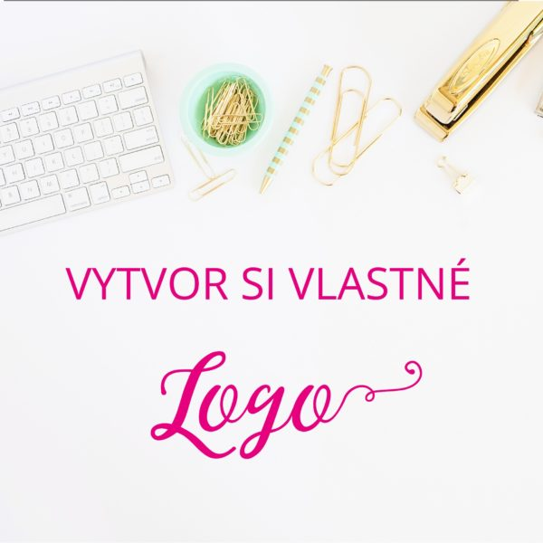 workshop, tvorba loga, logo