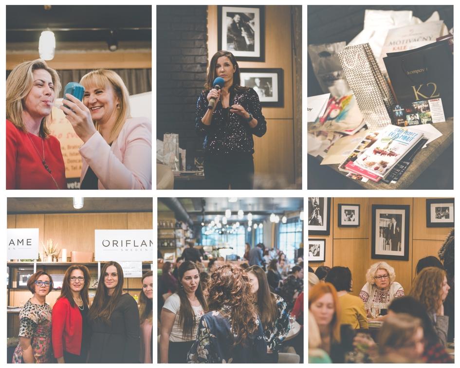 akčné ženy v Košiciach, podnikateľky z košíc, ženy v košiciach, networking v košiciach