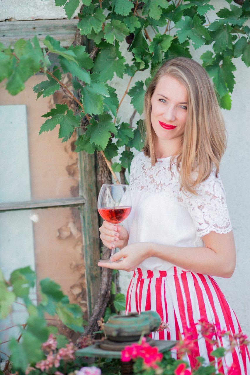 Spája ich láska k vinohradu