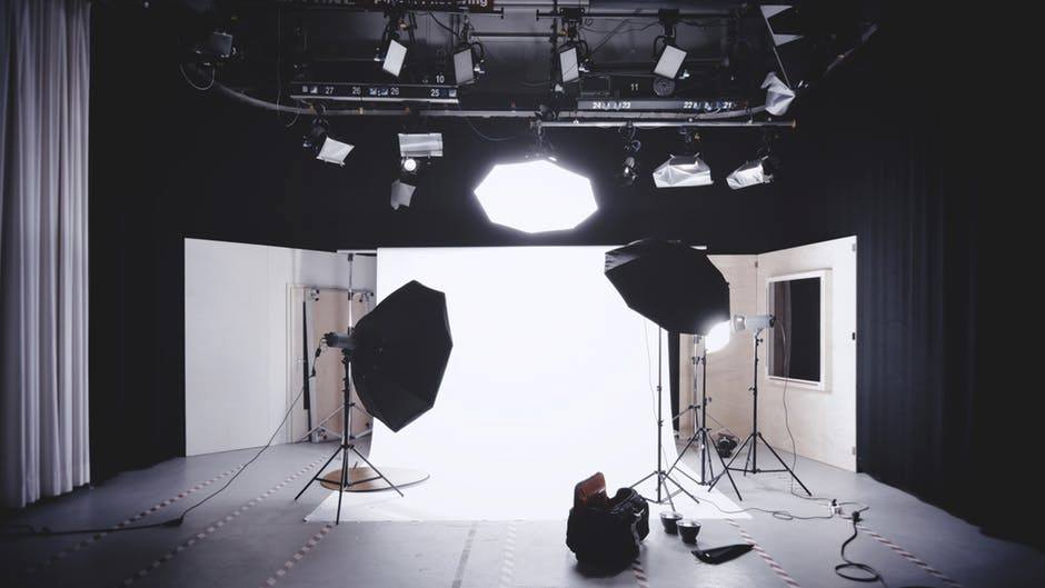 atelier, fotenie, fotografie, image, vizaz