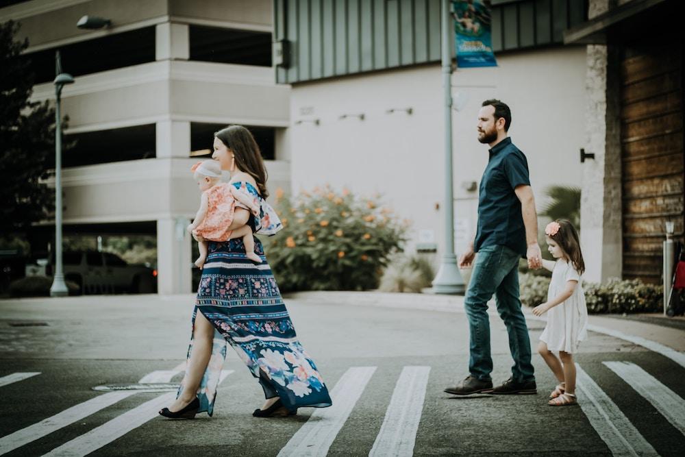 vzťahy, rodina, materstvo, rodičovstvo, partnerstvo