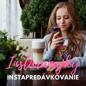 instaraňajky, instagram, socialne siete, media, marketing