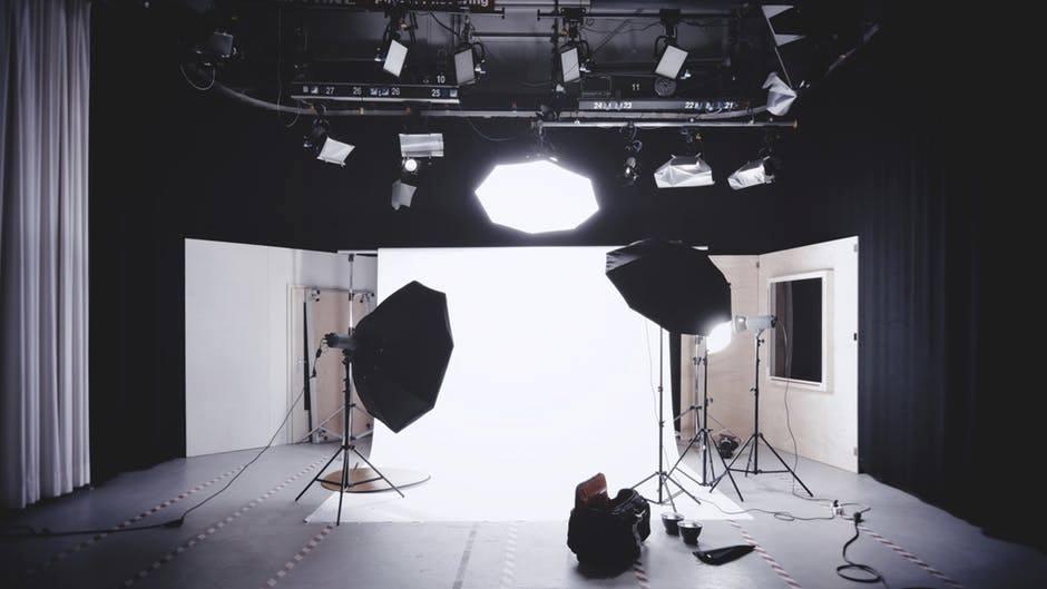 fotenie, atelier, fotografie, vizaz, image
