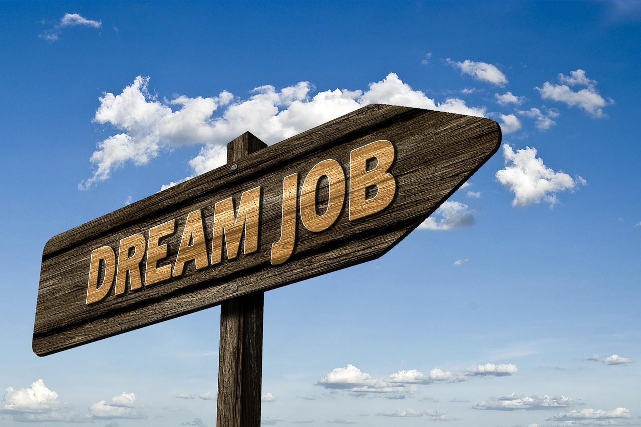 job, práca, zarobok, zamestnanie