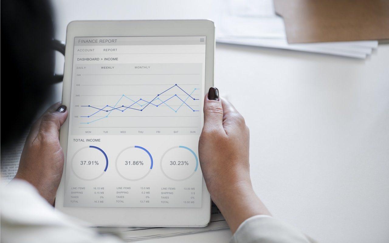 financie, statistiky, tabulka, prijem, plat