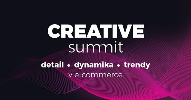 E-commerce-konferencia-CREATIVE-summit