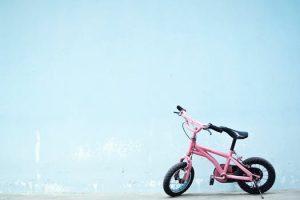 bicykel, bike, deti