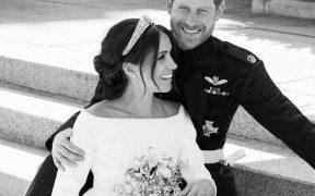 meghan markle, harry, princ, svadba