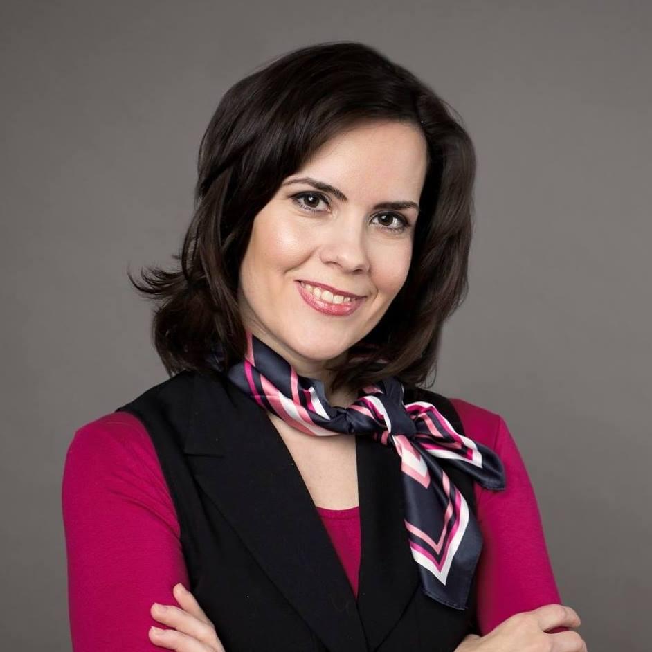 alexandra vrabelova, akcnezeny.sk