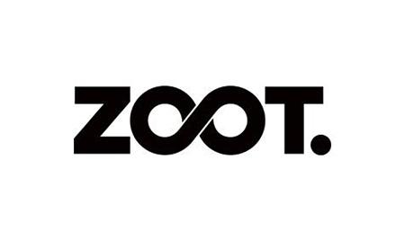https://www.zoot.sk
