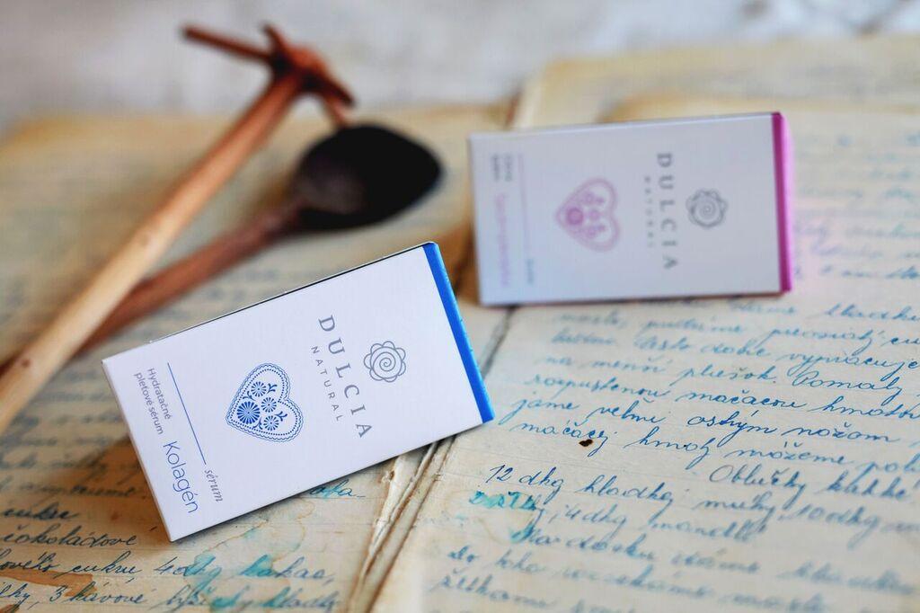 kozmetika, recepty, prirodne produkty