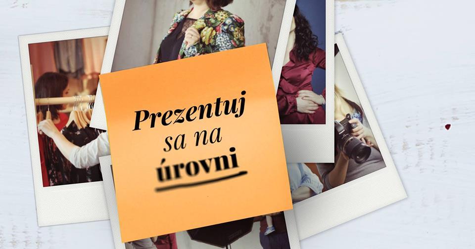prezentacia, fotografie, prefesionalne fotografie