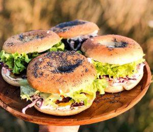 veganstvo, jedla, zdravie, zemle