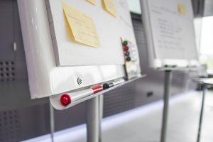 tabula, prezentacia, workshop