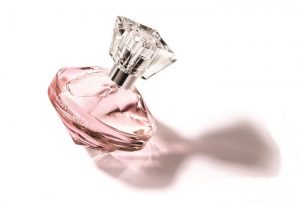 parfum luminata