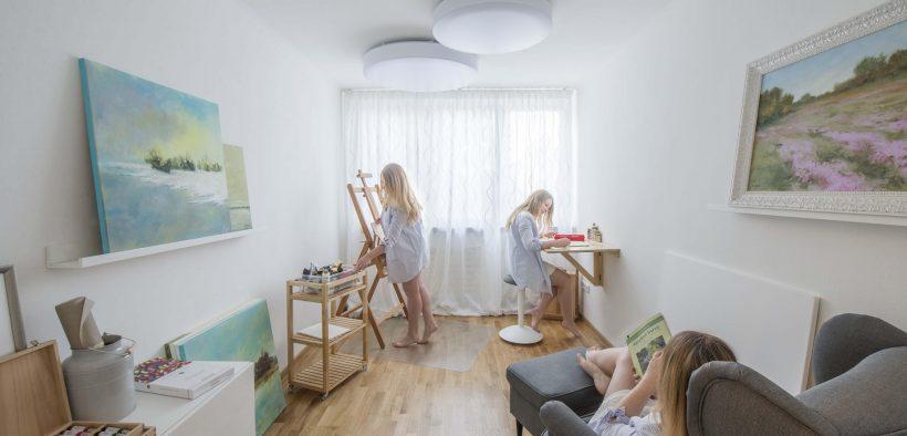 atelier doma