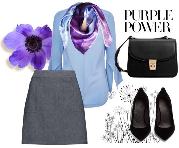 kolaz, outfit, moda