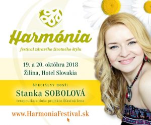 Harmónia festival