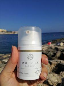 dulcia natural prírodná kozmetika zo slovenska