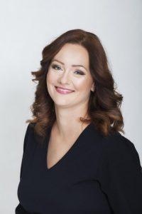 Mária Dvončová
