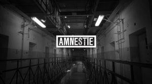 Amnestie - Continental Film