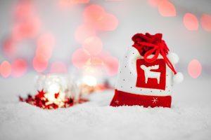 zlavy darceky vianoce