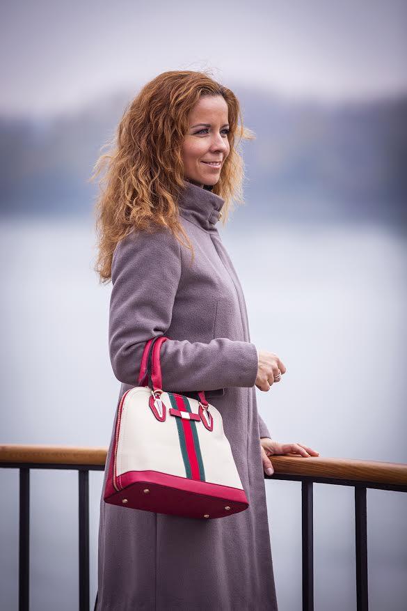 Mária Strapáčová