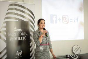 Tamara Gončárová