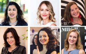 Aká je bilancia roka 2018 podľa akčných žien?