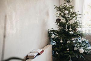 c84683f61 Rozprávkové Vianoce podľa zakladateľky Bella Rose - Martiny ...