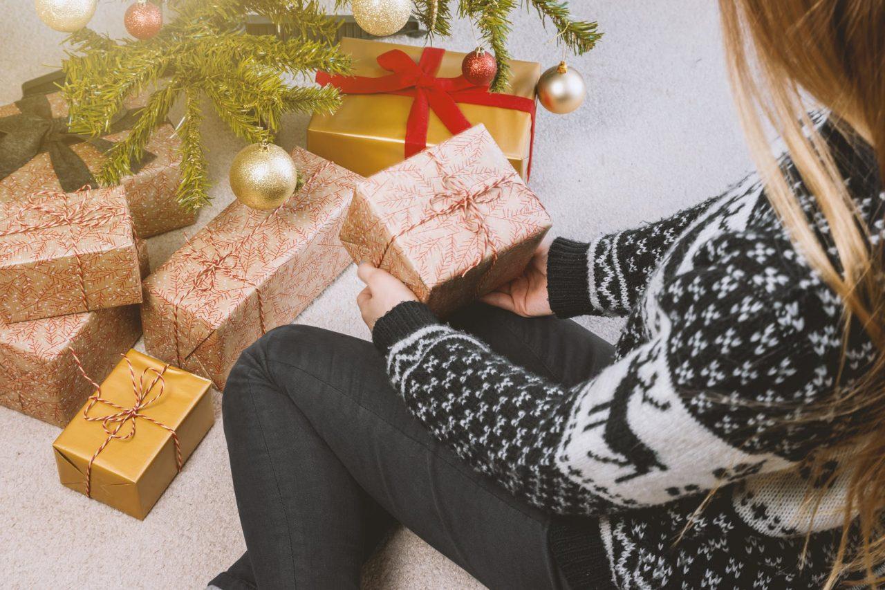 8f1729ddb Tipy na darčeky pre dámy - Akčné ženy