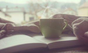kava ranajky