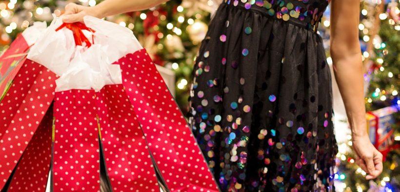 7530795c9a3e8 Vianoce patria síce k najobľúbenejším sviatkom, ale až tretina Slovákov  nakupuje darčeky na poslednú chvíľu.