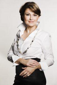 Edita Szaboová