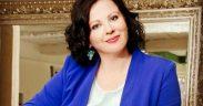 Silvia Pilkova